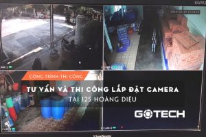 tu-van-va-thi-cong-camera-tai-125-hoang-dieu
