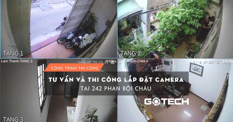lap-dat-camera-an-ninh-tai-242-phan-boi-chau