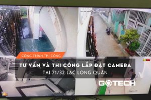 lap-dat-camera-an-ninh-tai-71-32-lac-long-quan