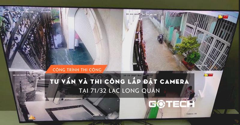 lap-dat-camera-an-ninh-tai-71-32-lac-long-quan
