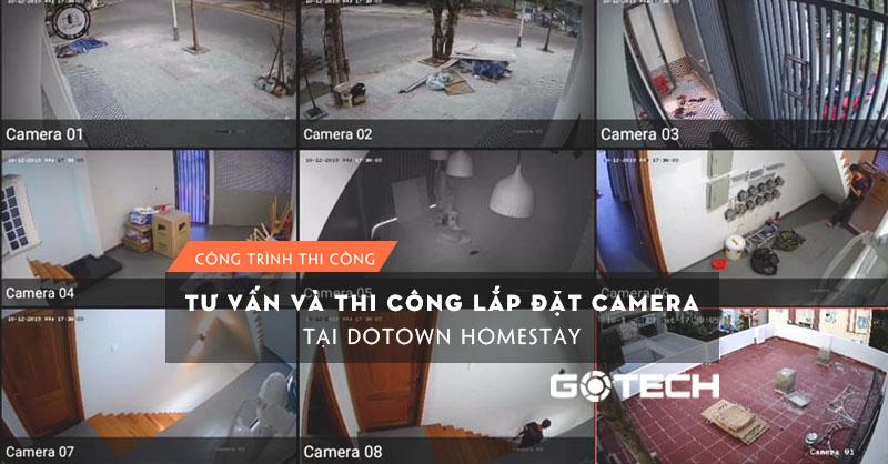 lap-dat-camera-an-ninh-tai-dotown-homestay 