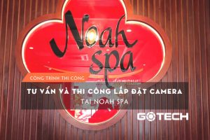 lap-dat-camera-an-ninh-tai-noah-spa