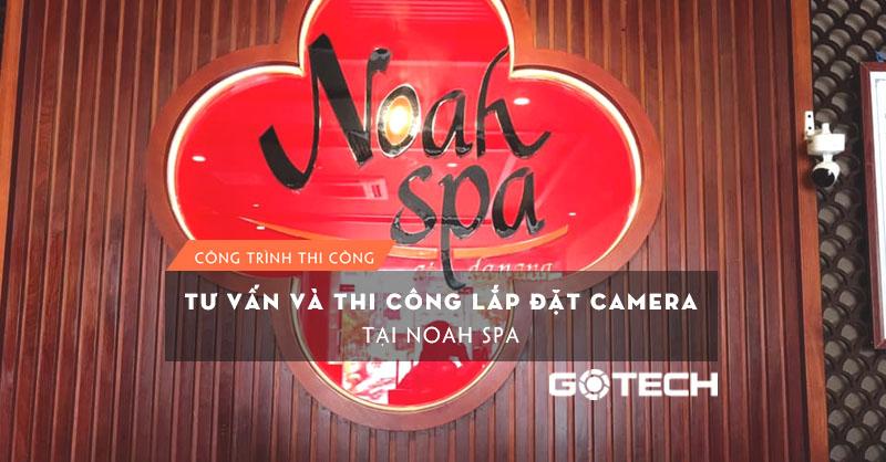 lap-dat-camera-an-ninh-tai-noah-spa