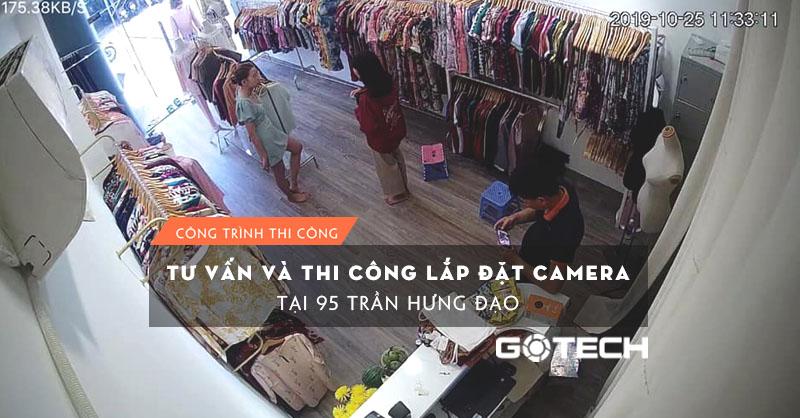 lap-dat-camera-quan-sat-tai-95-tran-hung-dao