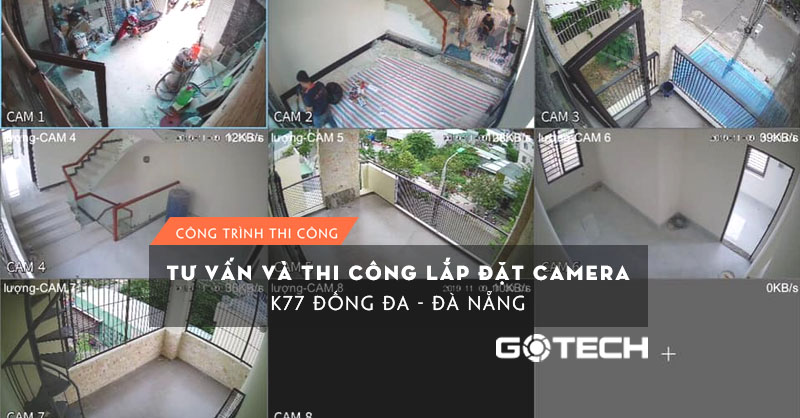 lap-dat-camera-quan-sat-tai-k77-dong-da