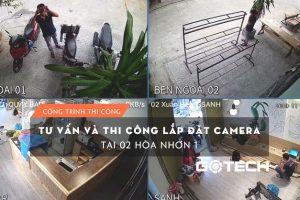 thi-cong-camera-quan-sat-tai-02-hoa-nhon-1