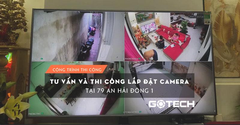 thi-cong-camera-quan-sat-tai-79-an-hai-dong-1