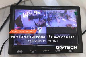 thi-cong-camera-quan-sat-tai-cong-ty-jtb-tnj