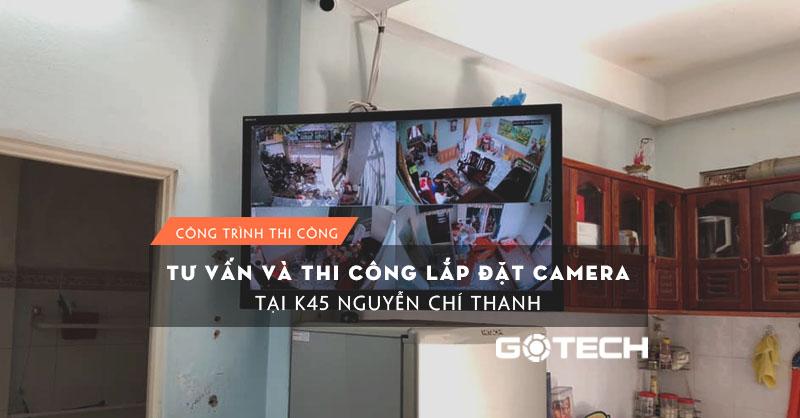thi-cong-camera-quan-sat-tai-k45-nguyen-chi-thanh