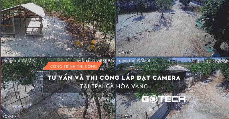 thi-cong-camera-quan-sat-tai-trai-ga-hoa-vang-1