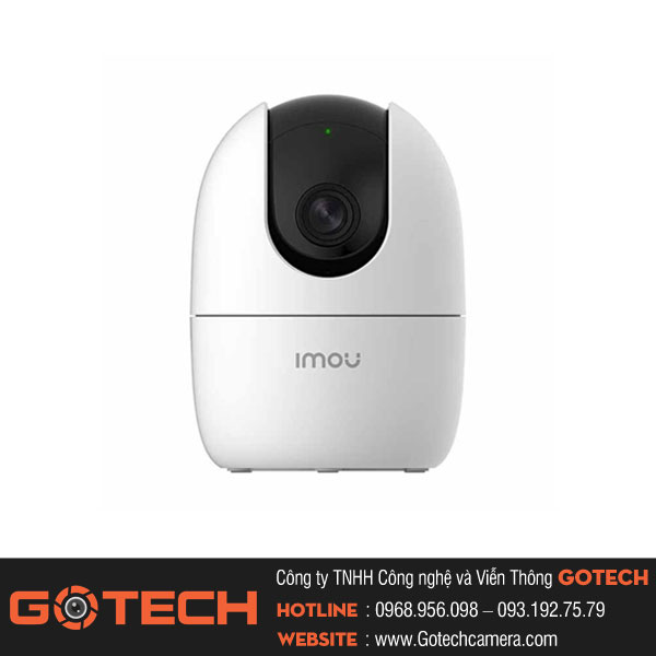 camera-dahua-ipc-a22ep-imou-2-0mp-1