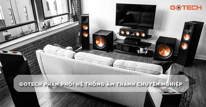 gotech-phan-phoi-he-thong-am-thanh-uy-tin-chuyen-nghiep-da-nang