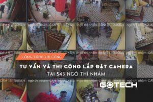 lap-camera-quan-sat-tai-54b-ngo-thi-nham