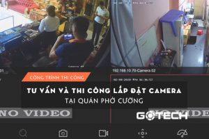 lap-camera-quan-sat-tai-quan-pho-cuong