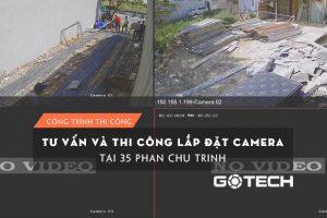 lap-dat-camera-an-ninh-tai-35-phan-chu-trinh