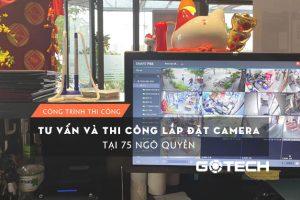 lap-dat-camera-an-ninh-tai-75-ngo-quyen