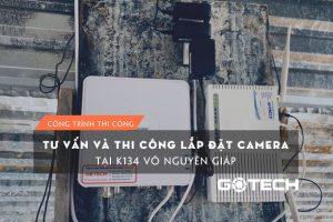 lap-dat-camera-an-ninh-tai-k134-vo-nguyen-giap