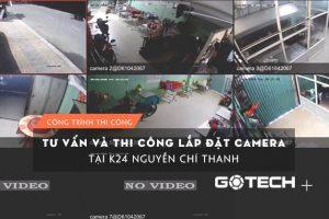 lap-dat-camera-an-ninh-tai-k24-nguyen-chi-thanh-1