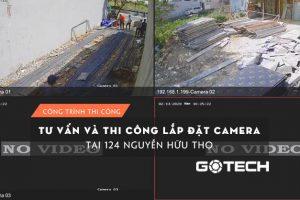 lap-dat-camera-quan-sat-tai-124-nguyen-huu-tho