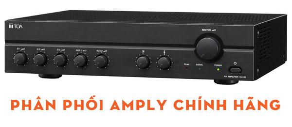 phan-phoi-amply-chinh-hang