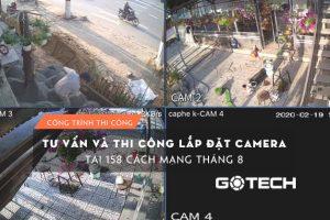 thi-cong-camera-quan-sat-tai-158-cach-mang-thang-8