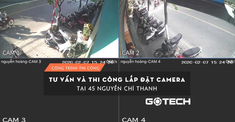 thi-cong-camera-quan-sat-tai-45-nguyen-chi-thanh