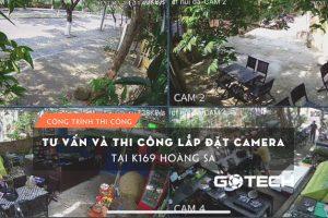 thi-cong-camera-quan-sat-tai-k169-hoang-sa