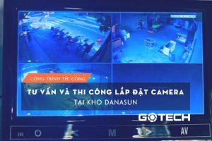 thi-cong-camera-quan-sat-tai-kho-danasun