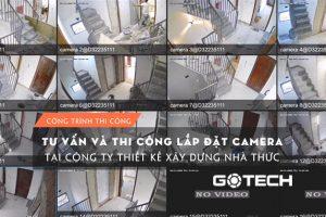thi-cong-camera-tai-cong-ty-thiet-ke-xay-dung-nha-thuc