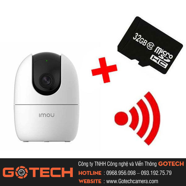 tron-bo-camera-dahua-ipc-a22ep-imou-2-0mp-the-nho-32g