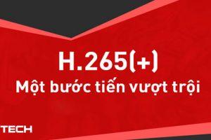 chuan-nen-h-265-la-gi