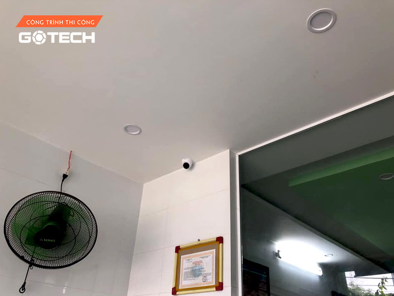 hinh-anh-lap-camera-quan-sat-tai-734-tran-cao-van-1