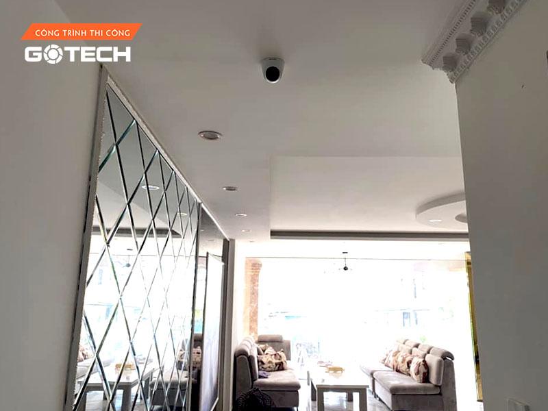 hinh-anh-thi-cong-camera-tai-lees-hotel-apartment-5