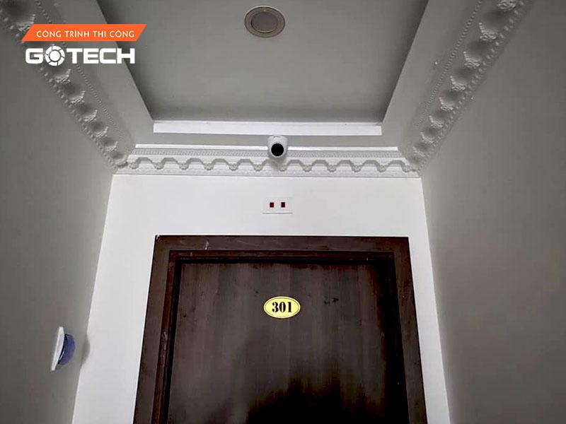 hinh-anh-thi-cong-camera-tai-lees-hotel-apartment-7