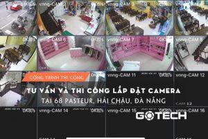 lap-dat-camera-quan-sat-tai-68-pasteur-hai-chau-da-nang
