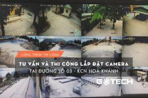 lap-dat-camera-quan-sat-tai-duong-so-03-kcn-hoa-khanh