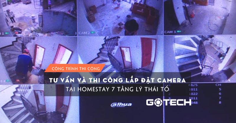 lap-dat-camerawan-tai-homestay-7-tang-ly-thai-to-1jpg
