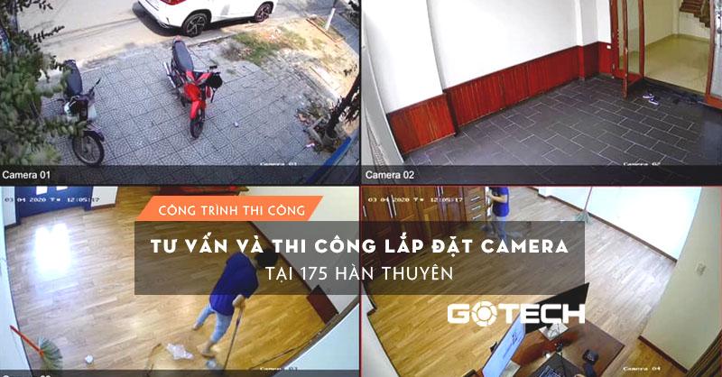 thi-cong-camera-an-ninh-tai-175-han-thuyen