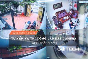 thi-cong-camera-quan-sat-tai-31-khanh-an-3