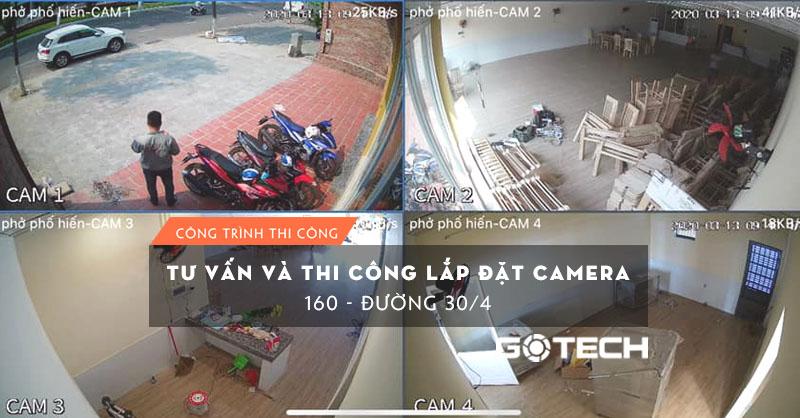 tu-van-va-lap-dat-camera-o-160-duong-30-4