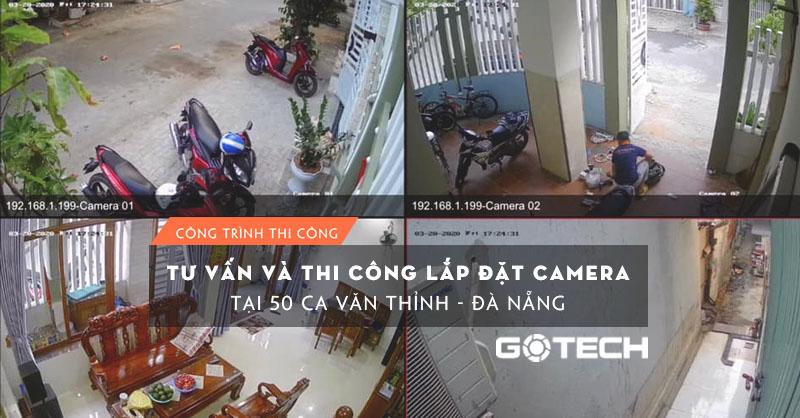 tu-van-va-lap-dat-camera-tai-50-ca-van-thinh-da-nang