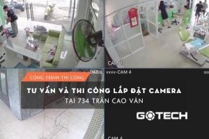 tu-van-va-thi-cong-camera-quan-sat-tai-734-tran-cao-van