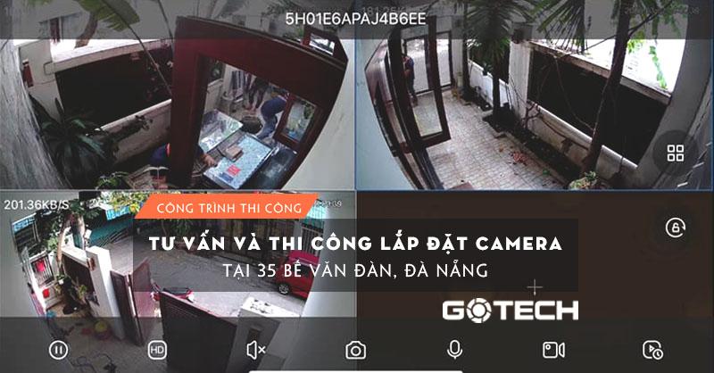 tu-van-va-thi-cong-camera-tai-35-be-van-dan-da-nang