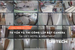 tu-van-va-thi-cong-camera-tai-lees-hotel-apartment