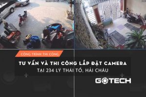 vlap-dat-camera-quan-sat-tai-234-ly-thai-to-hai-chau