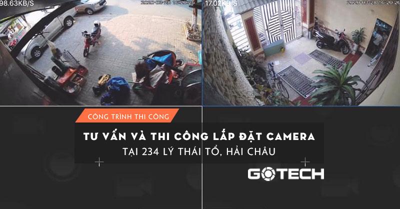 vlap-dat-camera-quan-sat-tai-234-ly-thai-to-hai-chau