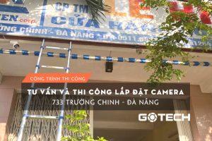 thi-cong-camera-quan-sat-tai-733-truong-chinh-da-nang