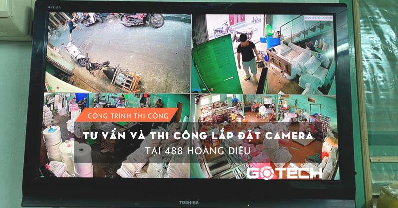tu-van-va-lap-dat-camera-tai-488-hoang-dieu