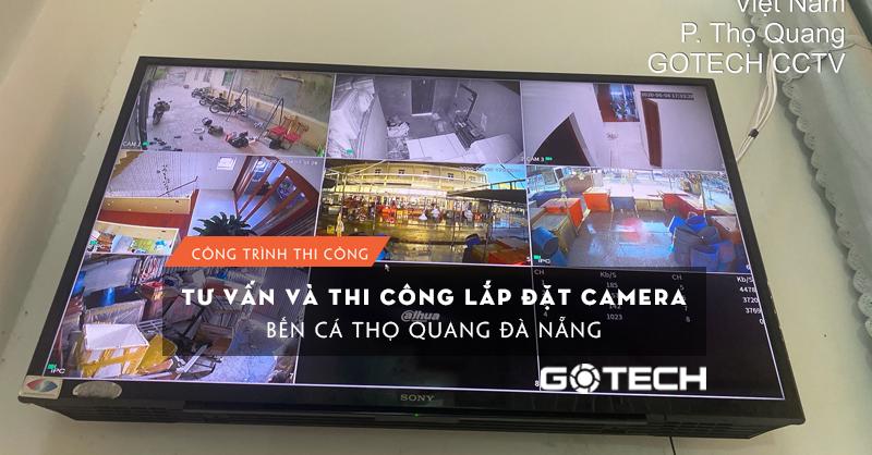 lap-dat-camera-ben-ca-tho-quang