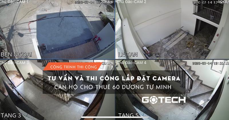 ban-giao-04-camera-can-ho-cho-thue-60-duong-tu-minh-1